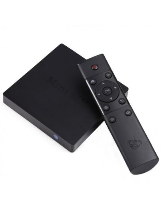 Beelink Mini MX Ver 1.0 TV Box