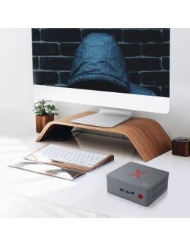 Beelink BT3 - X Mini PC