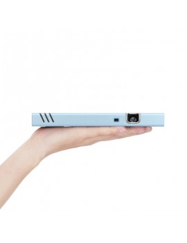 Coolux X6S Mobile Cinema Projector