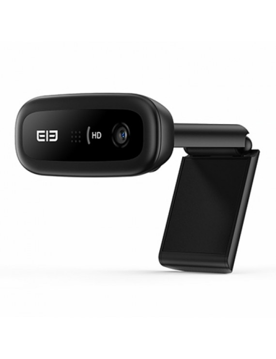 Elephone Ecam X 1080P Webcam
