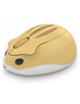 AKKO WAIGUACP Hamster Wireless Mouse