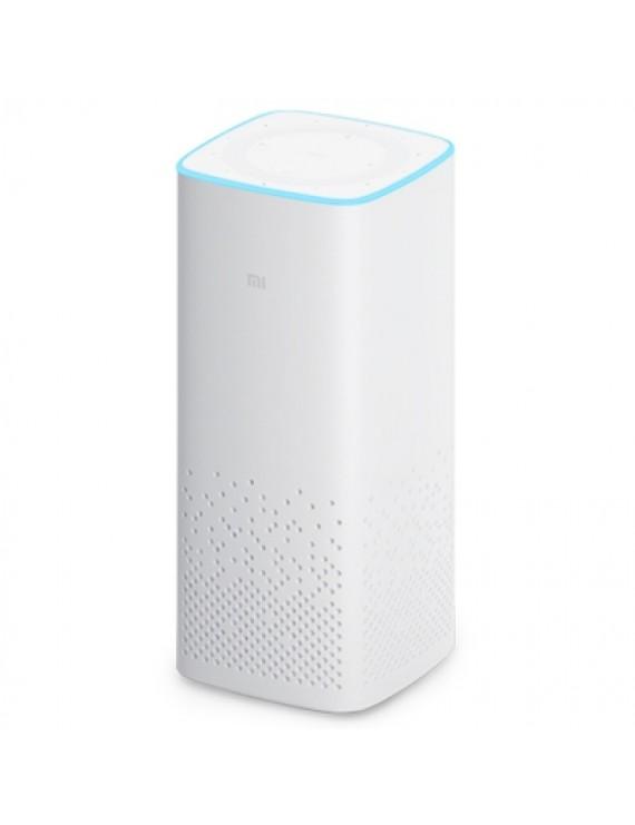 Original Xiaomi AI Bluetooth 4.1 Speaker