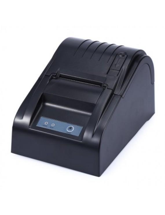 ZJ - 5890T 58mm Thermal Receipt Printer