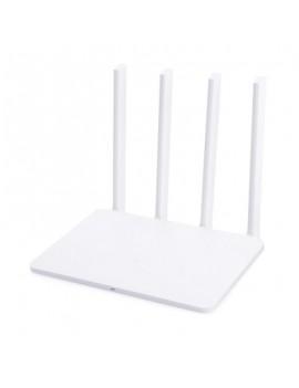Original Xiaomi Mi WiFi Router 3G-V2 1167Mbps 2.4GHz 5GHz Dual Band 128MB ROM